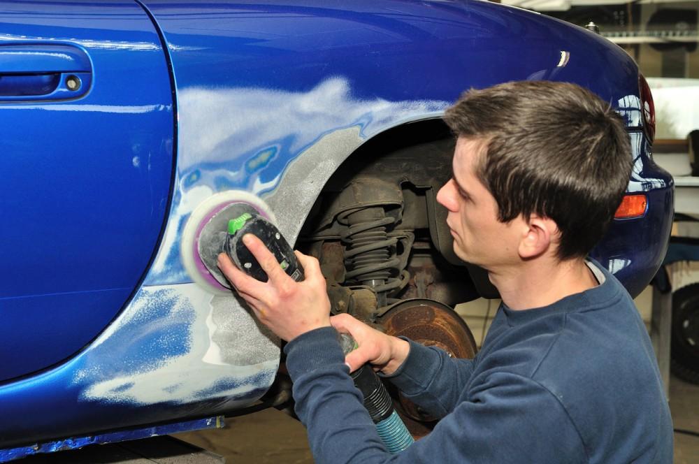 car-body-repairs-derby