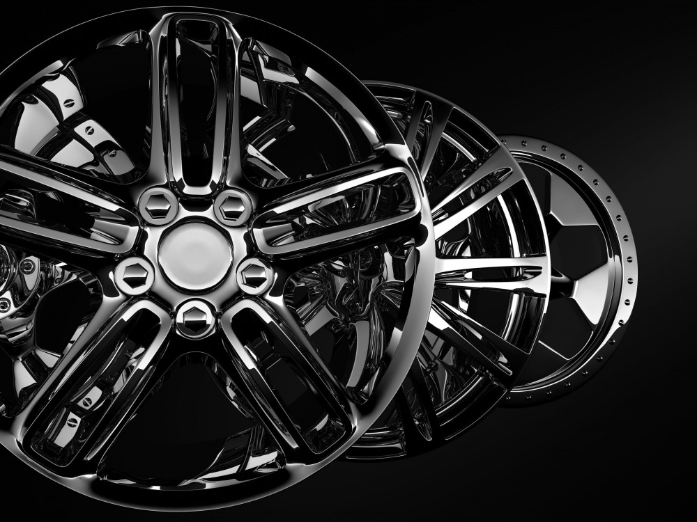 alloy-wheel-repairs-derby