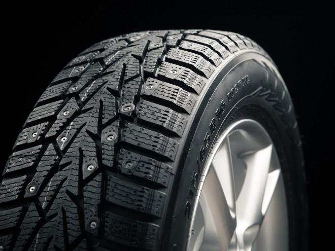 alloy-wheel-repairs-derby