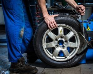 alloy-wheel-repair-derby